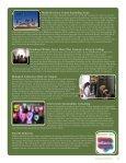 Transitions Magazine Fall 2011 - Prescott College - Page 7