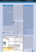 PIORUNOCHRONY - Budujemy Dom - Page 2