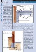 PIORUNOCHRONY - Budujemy Dom - Page 3