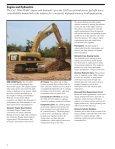 320D 320D L - Hewden - Page 4