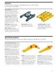 320D 320D L - Hewden - Page 5