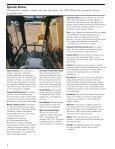 320D 320D L - Hewden - Page 6