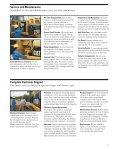 320D 320D L - Hewden - Page 7