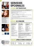 deScUentO de niÑOS - Page 4