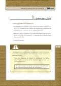 simulador-flexo - Page 5