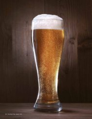 14q2-brew-diligence-growth-of-craft-beer