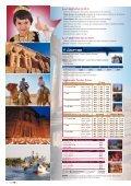 Salidas - Viajar a Egipto - Page 2