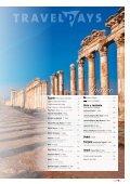 Salidas - Viajar a Egipto - Page 3