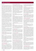 Salidas - Viajar a Egipto - Page 6