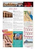 Salidas - Viajar a Egipto - Page 7