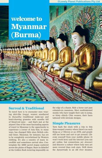 lonely-planet-myanmar-burma-11-edition
