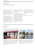 MÜRITZ - 5 Sterne Yachtcharter - Seite 5