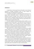 CIAMS - Page 3