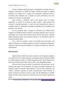 CIAMS - Page 4