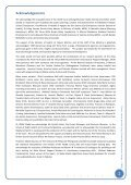 Timor-Leste Health Care Seeking Behaviour Study - Secretaria de ... - Page 3