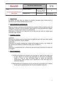 DuocUC - Biblioteca - Page 2