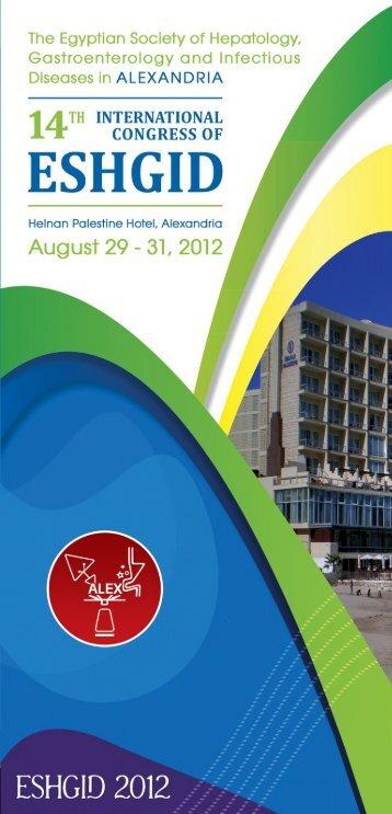 Brochures - ALFA MEDICAL Co.