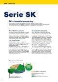 SK 11–15 kW - KAESER Kompressorer - Page 2