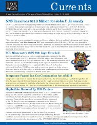 Currents - Newport News Shipbuilding - Huntington Ingalls Industries
