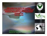 4_BINA YANMEDIK.pdf - Departemen Kesehatan Republik Indonesia