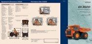 #KR-E125P_EH3500_out (Page 1) - Hitachi Construction Machinery
