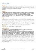 l'air CM2 - CCSTI La Rotonde - Page 6