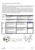 l'air CM2 - CCSTI La Rotonde - Page 7