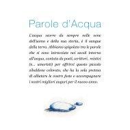 PAROLE dACQUA.pdf - Ianomi