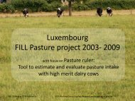 Luxembourg_FILL.pdf - European Grassland Federation
