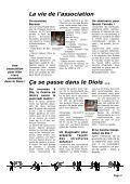 echo des carrefours n°13 090901.pub - ESCDD - Page 2