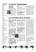 echo des carrefours n°13 090901.pub - ESCDD - Page 3