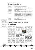 echo des carrefours n°13 090901.pub - ESCDD - Page 4