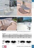 Ziegler Katalog Seiten 46 bis 47 - Page 2