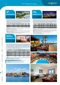 brochura - Page 4