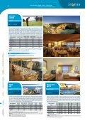 brochura - Page 6