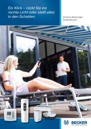Flyer Sonnen-Wind-Sets.pdf - Becker Antriebe GmbH