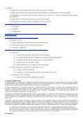 Leggi le linee guida del Garante della Privacy per il trattamento di ... - Page 2