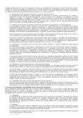 Leggi le linee guida del Garante della Privacy per il trattamento di ... - Page 3