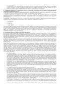 Leggi le linee guida del Garante della Privacy per il trattamento di ... - Page 4