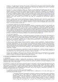 Leggi le linee guida del Garante della Privacy per il trattamento di ... - Page 5