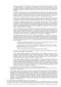 Leggi le linee guida del Garante della Privacy per il trattamento di ... - Page 6