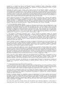 Leggi le linee guida del Garante della Privacy per il trattamento di ... - Page 7