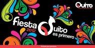 agenda-fiesta-de-quito-2012