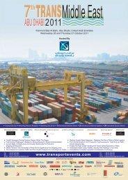 Fairmont Bab Al Bahr, Abu Dhabi, United Arab ... - BMT Group