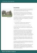 Brown and Chilton Candover - Basingstoke and Deane Borough ... - Page 2