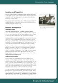 Brown and Chilton Candover - Basingstoke and Deane Borough ... - Page 3