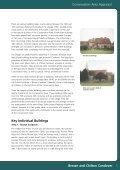 Brown and Chilton Candover - Basingstoke and Deane Borough ... - Page 5