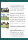 Brown and Chilton Candover - Basingstoke and Deane Borough ... - Page 6