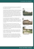 Brown and Chilton Candover - Basingstoke and Deane Borough ... - Page 7
