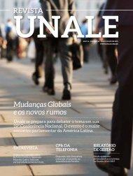 Revista_Unale_69
